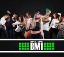 Танцевальный дом BM1 объявляет перезагрузку