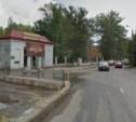 10 августа в Туле перекроют ул. Агеева