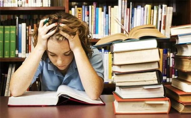 Школьники будут сдавать дополнительные экзамены