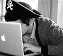 За публикацию пиратского контента будут сажать в тюрьму?