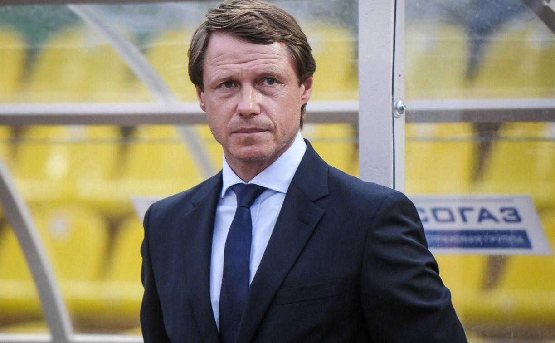 Аналитика: Что ждет «Арсенал» с новым тренером?