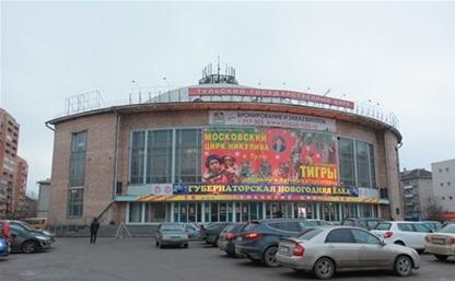 Владимир Путин может приехать в Тульский цирк