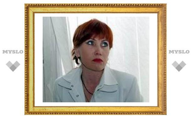 Женщину, пострадавшую от беспредела сотрудника ГИБДД, обвиняют в том, что она сама избила гаишника
