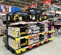 В ОБИ снизили цены на тысячи товаров – приходите и убедитесь!