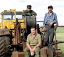 Тульские фермеры получат гранты регионального правительства