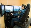 Спасатели регионального МЧС получили новый тренажерный комплекс