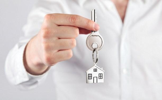 С 15 июня в России снижаются ставки по ипотеке