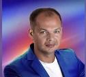 В Туле с большим сольным концертом выступит Алексей Брянцев