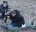 Алексинец 63 раза ударил ножом обидчика сожительницы