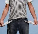 Как действовать, если нет возможности выплачивать кредит?