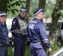 Прокуратура выявила нарушения в щёкинской колонии, где произошёл захват заложников