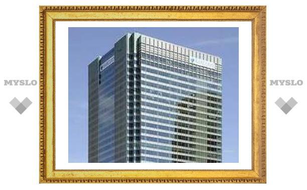 Акционеры не дают Barclays купить ABN