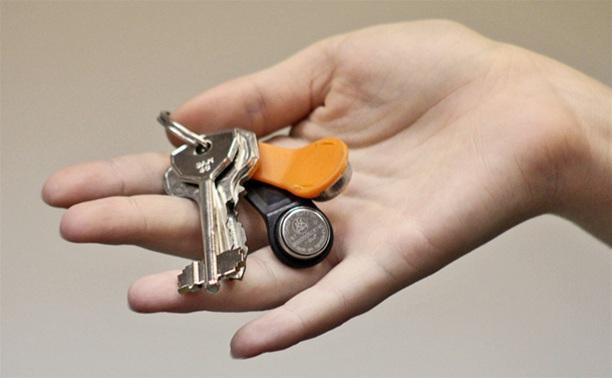 Молодым медикам в Тульской области дают квартиры и «подъемные»