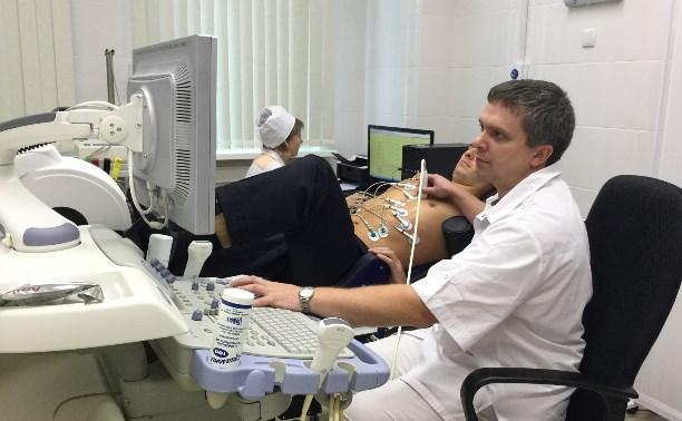 Как тулякам бесплатно попасть на лечение в Москву и другие города России