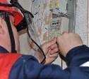 Ясногорских дачников привлекут к ответственности за воровство электроэнергии