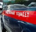 В Ясной Поляне нашли убитую женщину-таксистку