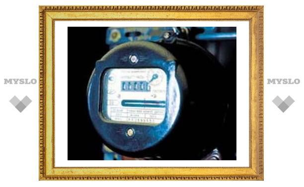 Тарифы на электричество в Туле завышены