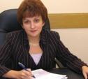 Правительство Тульской области представило нового замгубернатора