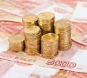 За неделю ОАО «ТНИТИ»  выплатило своим работникам более 21 миллиона рублей