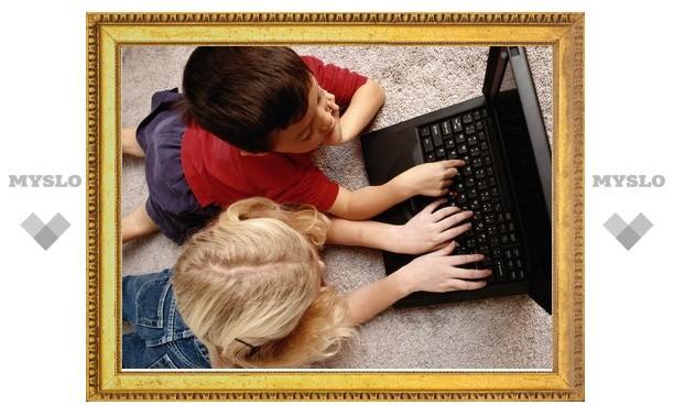 Очередь в детсады станет электронной
