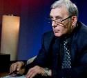 Психиатр-криминалист о двойном убийстве в Узловой: «Я знаю, какие люди оправдывают убийцу»