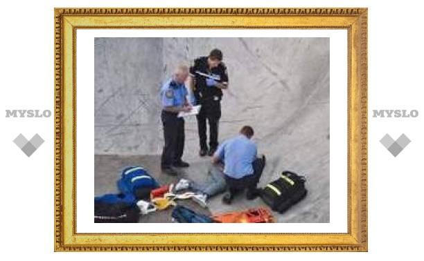 Туристов будут насильно страховать