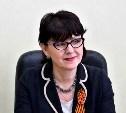 Татьяна Рыбкина возглавила Тульское отделение Российского военно-исторического общества