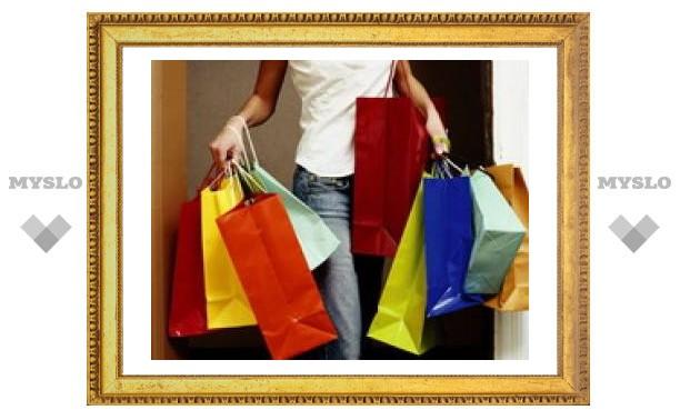 Как работают торговые центры и рынки?