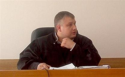 Российским судьям предлагают активнее участвовать в судебном процессе