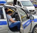 «Спешил утром и забыл надеть»: в тульских маршрутках искали нарушителей масочного режима