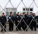 Более 2000 осужденных в Тульской области попадут под амнистию в честь 70-летия Победы