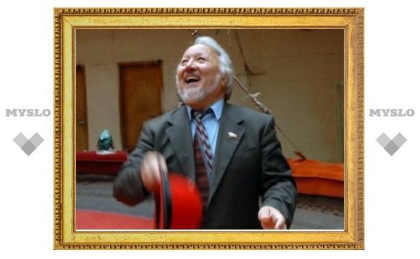 Минкультуры сменит директора Большого Московского цирка