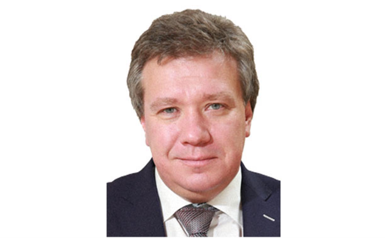 Гендиректором ИНТЦ «Композитная долина» в Тульской области назначен Дмитрий Бочкарев