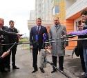 Алексей Дюмин – дольщикам СУ-155: Вы все въедете в свои законные квартиры