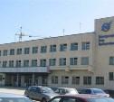 Три тульских оборонных предприятия примут участие в МАКС-2015