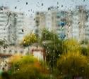 Погода в Туле 22 мая: небольшой дождь, жара и ветер