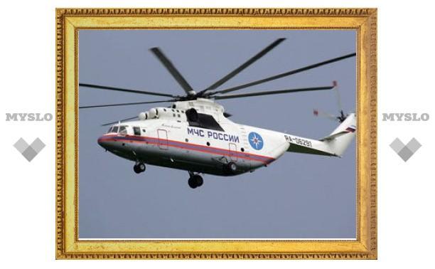 Чиновники сорвали создание в России аналога службы 911