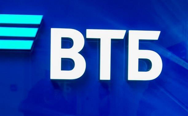 ВТБ финансирует одного из крупнейших производителей картофельных хлопьев