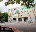 27 июня новое здание Тульского экзотариума вновь откроется