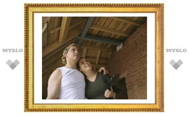 Молодые семьи туляков обеспечат жильем
