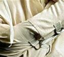 В Туле пенсионерка убила невестку