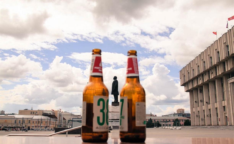 Тулякам расскажут про алкогольную зависимость