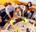 В Туле всего за год готовят web-разработчиков высочайшего уровня