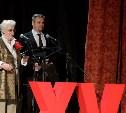 На международном фестивале военного кино в Туле высадится звездный десант