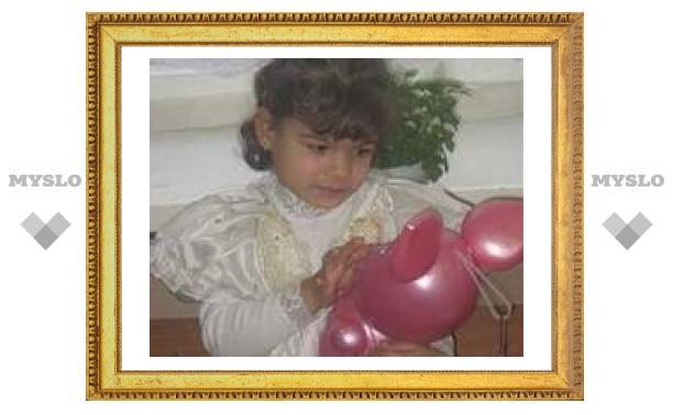 Тульских детей лишили праздника