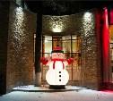 В Туле объявлен конкурс на лучшее новогоднее оформление магазинов