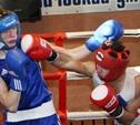 Узловские боксеры успешно выступили в Михайлове