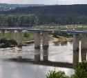 В Туле обсудят оздоровление реки Оки