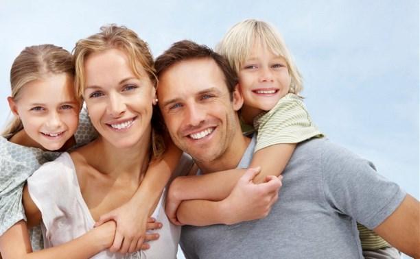 В школы хотят вернуть предмет «Этика и психология семейной жизни»