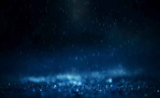 На день города в Туле будет идти дождь